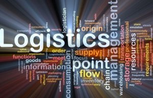 Supply-chain-image-300x193