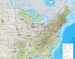 US Map_edited