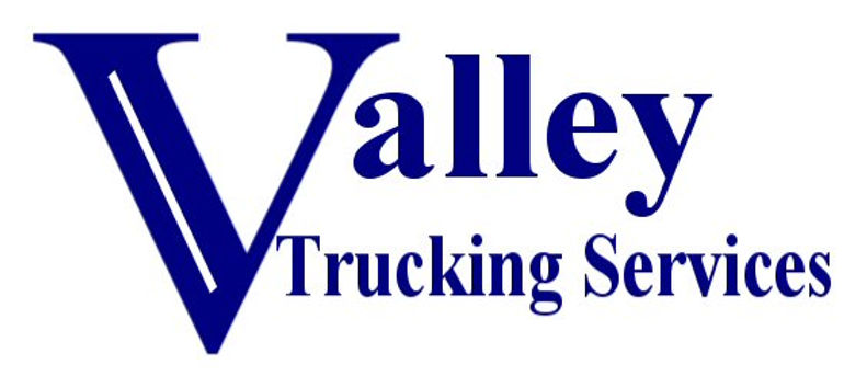 Valley Trucking Services