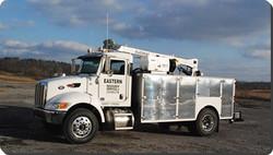ERS Truck (3)