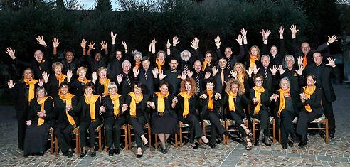 kolping singers.jpg