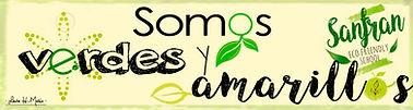 1-Logo-Somos verdes y amarillos-DEFINITI