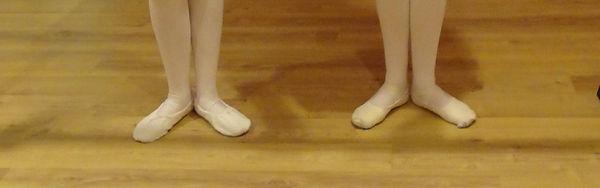 Feet 9.jpg