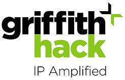 GriffithHack_Logo-500px.jpg
