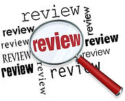 dsm-product-review-4-1000x806.jpg