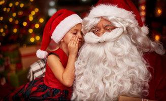 santa-kid-feat.jpg