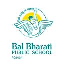Bal-Bharati-Public-School-Rohini-Delhi.p