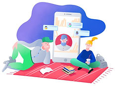 developing-mobile-apps-for-educational-p