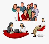 251-2515180_businessperson-clip-art-ppt-