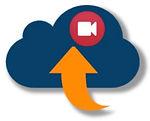 VideoUpload.jpg