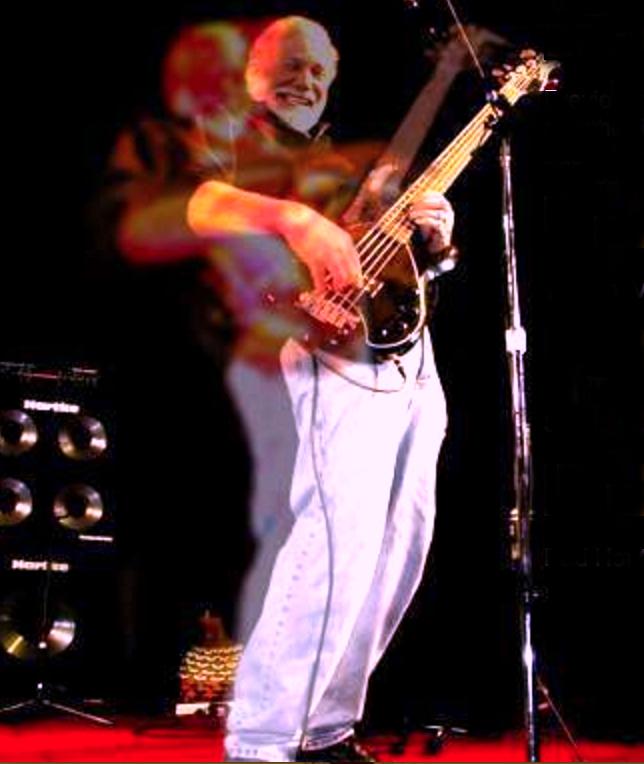 Bruce Neviaser