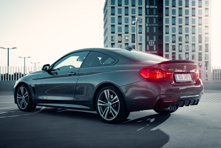 BMW4.png