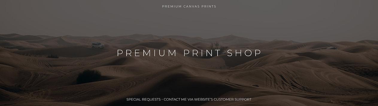 printcover.jpg