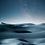 Thumbnail: Desert x Night Sky