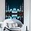 Thumbnail: Abu Dhabi Mosque Reflections