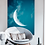 Thumbnail: Moonlight