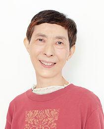 志摩江津子 講師ポートレート