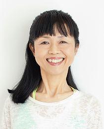 渡辺真奈美 講師ポートレート