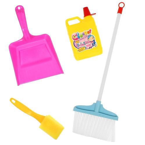 Accessoire pour le ménage