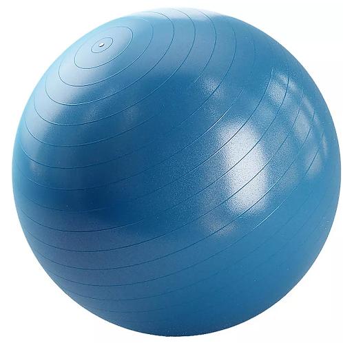 Ballon de gymnastique