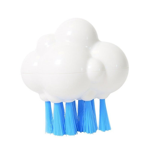 Brosse nuage