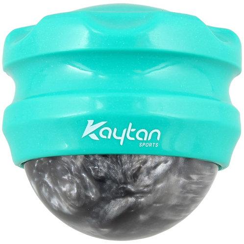 Rouleau de massage Kaytan