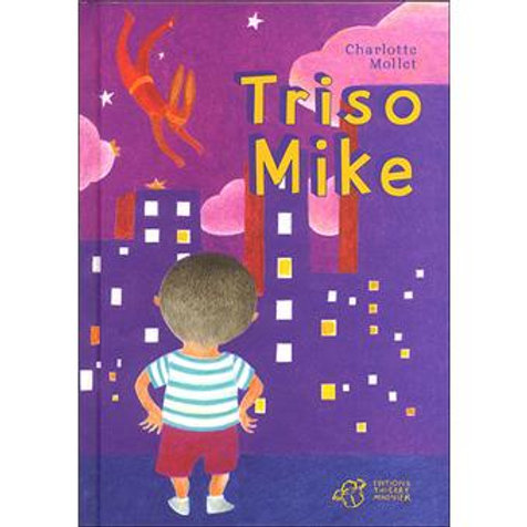 Triso Mike