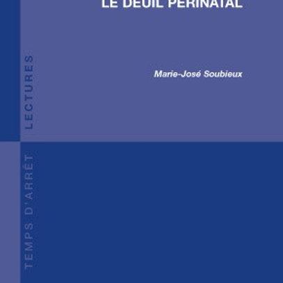 Le deuil périnatal