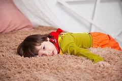 Coussins et couvertures.jpg