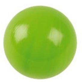 Balles wesco