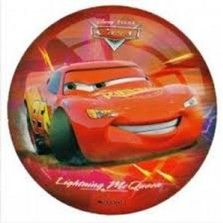 Balle Cars
