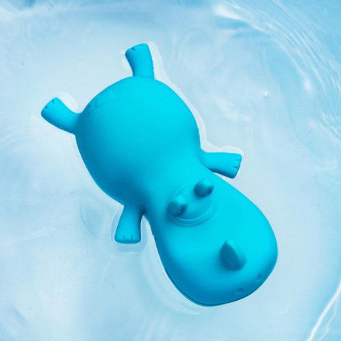 Marius - Jouet de bain flottant