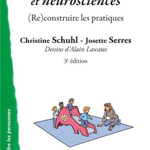 Petite enfance et neuroscience