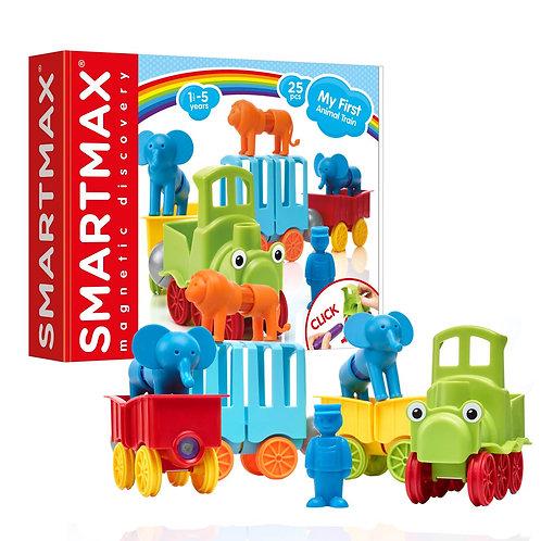 Smartmax cirque