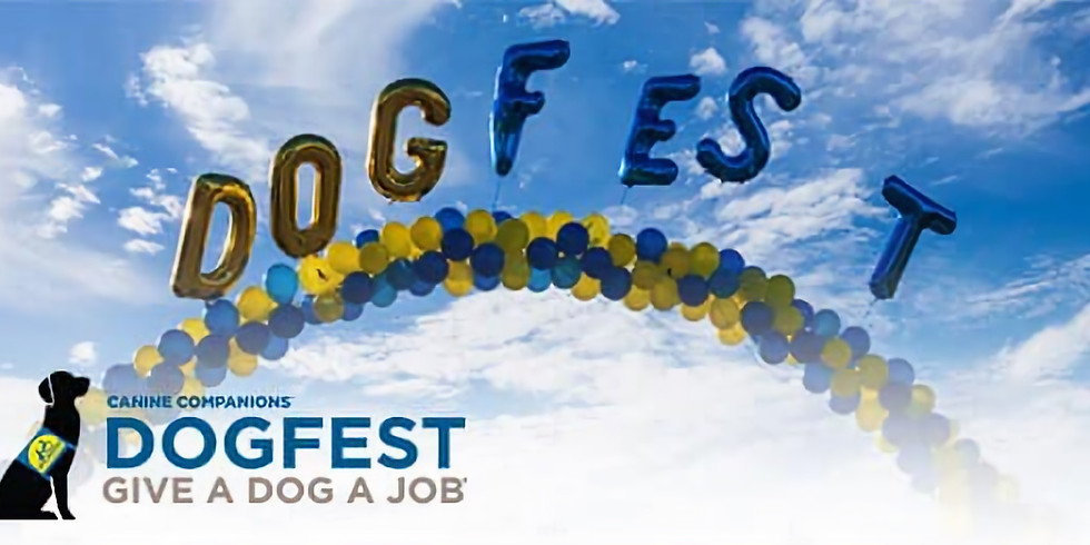 DogFest Phoenix
