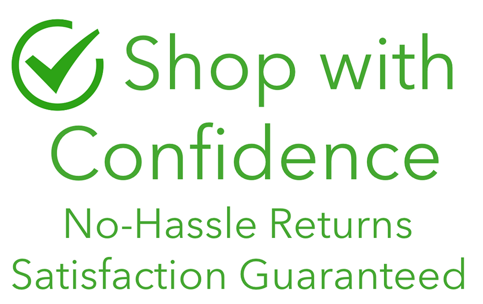 Shop with Confidence .png
