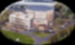 International Quests Escape Games - Our Location - Directions - FUGE building ste#116