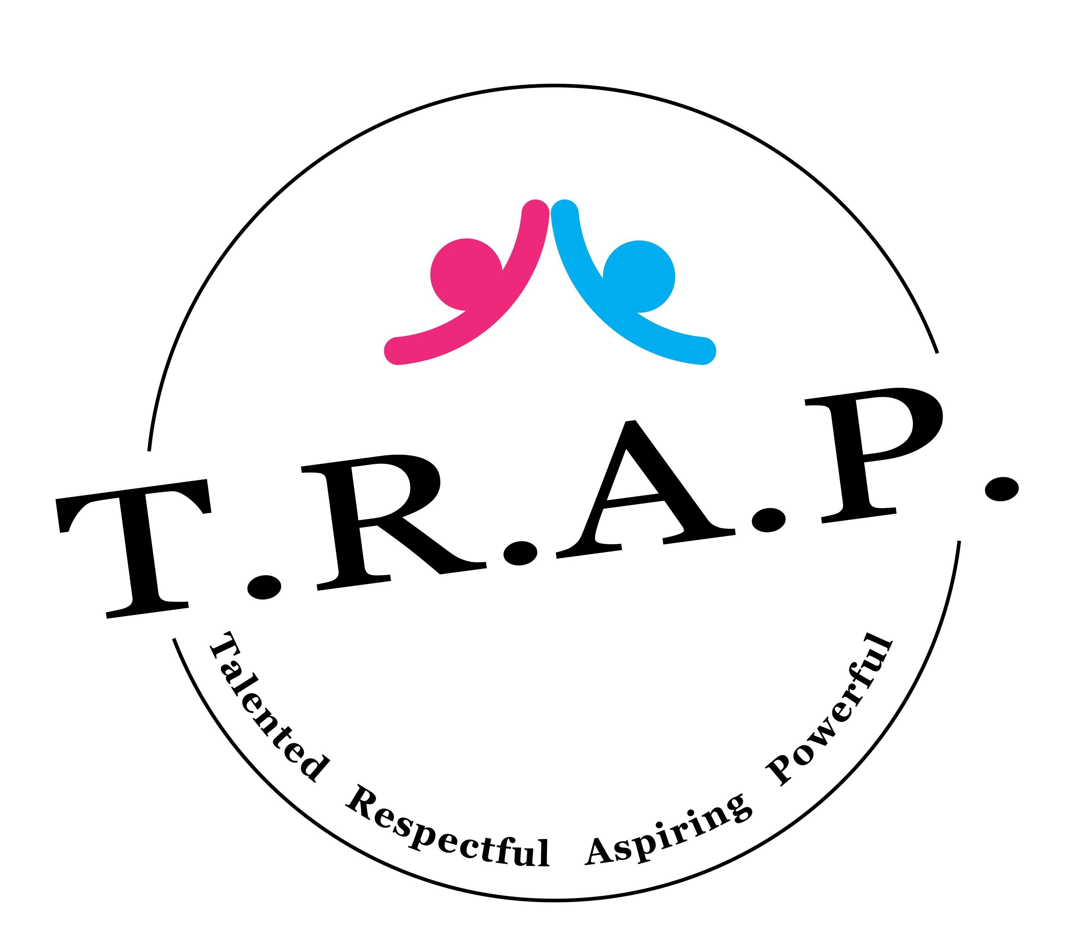 New Logo (2)