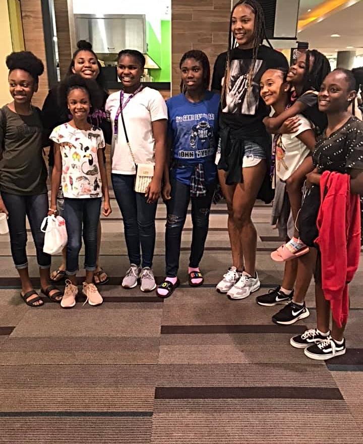 WNBA Field Trip.jpg