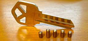 Huntington Beach Locksmith