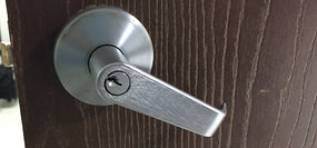 Huntington Beach Commercial Locksmith