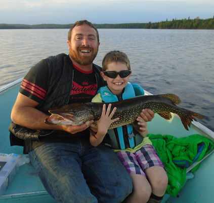 Canada trophy walleye and northern pike fishing, Sasseginaga Outpost Lodge, Lac Saseginaga Outpost Lodge, Canadian fishing outfitter lodge, Canadian fishing outpost lodge near Temiscaming, Quebec, Canada, Quebec Fishing, Lake Sasseginaga, Lac Saseginaga, near Ontario and Lake Ogascanan Lodge, Bush Country Camp, Lac Kikwissi Camp, Camp Coucoushee Outfitter, Canadian Walleye Fishing, Canadian Northern pike fishing, ZEC Kipawa, ZEC Restigo