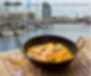 Culinary Spain cP.jpg