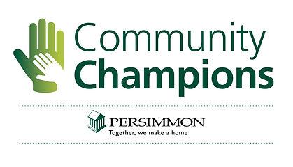 Community logo_1.jpg