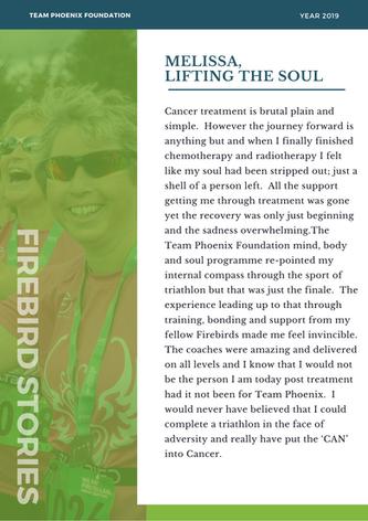 Melissa 2019 testimonial website.png