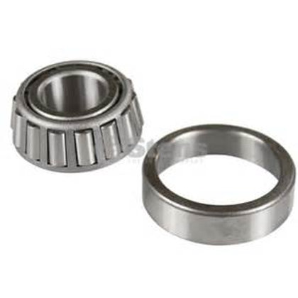 Hub Bearing Kit, for Club Car, #1011393