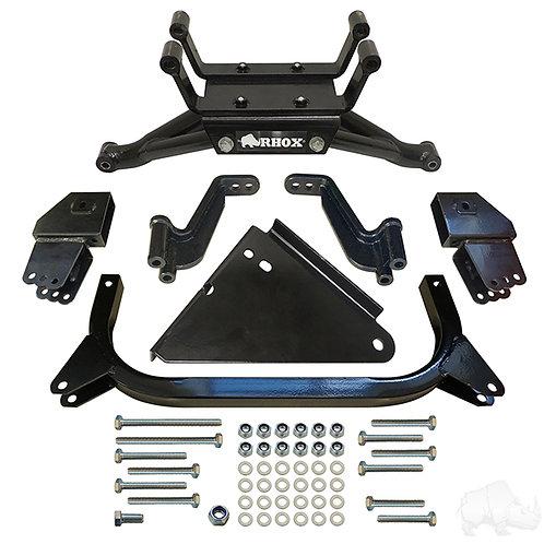 "RHOX BMF 6"" A-Arm Lift Kit, Yamaha G22"