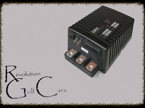 48V 350Amp Controller, for Club Car IQ System