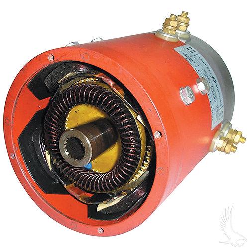 Admiral MOT-B4 High Torque Motor for E-Z-GO PDS/TXT48