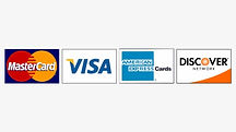241-2412123_credit-card-hd-png-download.jpg